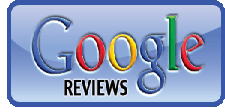 Grout Kleen reviews in Google