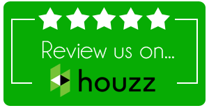 Grout Kleen Reviews on Houzz