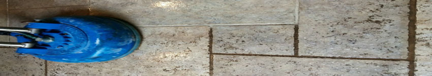 Tile Grout Cleaning NJ